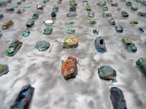 artefact (les couleurs innommables)