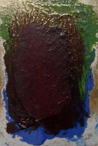 peau (image de fond)